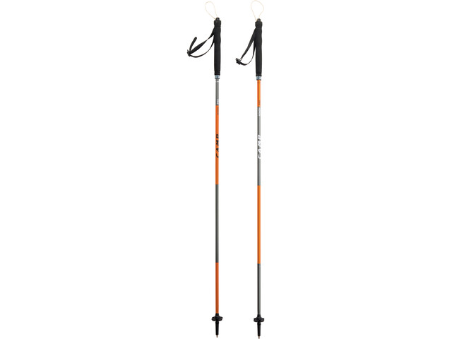 Camp Xenon Pro Trekking Poles